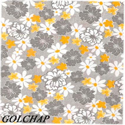 گل ارغوان-کد2151-120