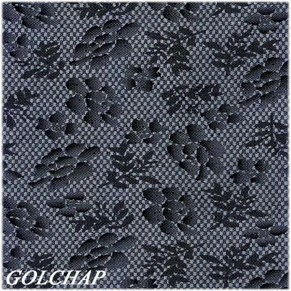 گیپوری-کد1040-120